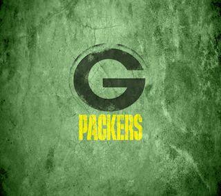 Обои на телефон зеленые, залив, nfl, green bay packers