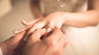 Обои на телефон руки, лучшие, красивый, кольцр, жизнь, брак, marriage life begins, hd