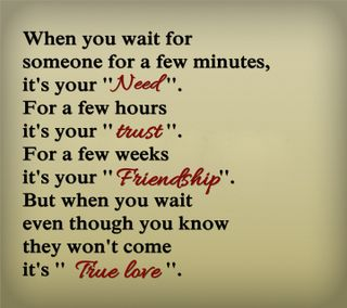 Обои на телефон love, need, любовь, крутые, новый, цитата, поговорка, знаки, правда, дружба, доверять, ждать