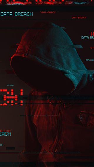 Обои на телефон хакер, фильмы, технология, компьютер, игры, hacker 4k 8k wallpaper, hacker 4k 8k