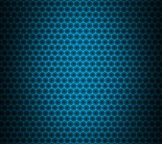 Обои на телефон текстуры, синие, самсунг, рисунки, карбон, грех, абстрактные, sin du, samsung, s5, m8, m7, htc, gs5