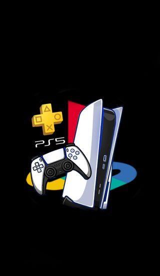 Обои на телефон пс3, тема, пс4, приставка, игры, геймер, видео, ps5, ps4, ps2, playstation 5, playstation