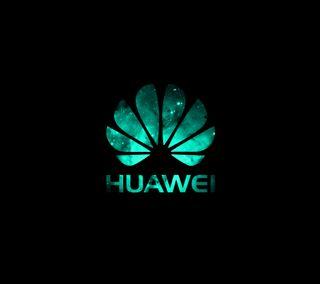 Обои на телефон черные, хуавей, синие, приятные, любовь, крутые, love, huawei nice blue, huawei, dr