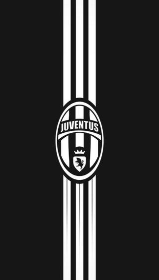 Обои на телефон ювентус, футбольные клубы, спорт, клуб, италия, juventus fc