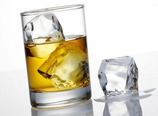 Обои на телефон виски, scotch