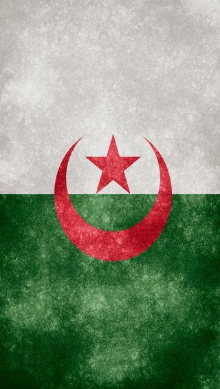 Обои на телефон арабские, алжир, algeri