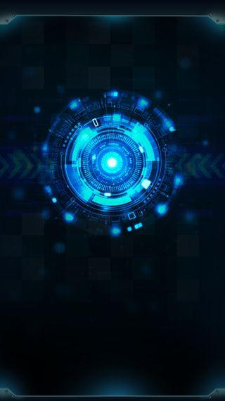 Обои на телефон технология, железный человек, технологии, железный, man, arc reactor