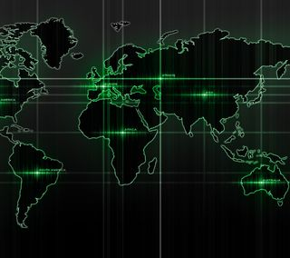 Обои на телефон удивительные, черные, цифровое, технологии, страна, светящиеся, неоновые, мир, любовь, лучшие, карта, world map, love