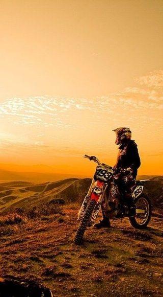 Обои на телефон чувства, трюки, спорт, мотоциклы, грязь, байкер, байк, stunt, dirt