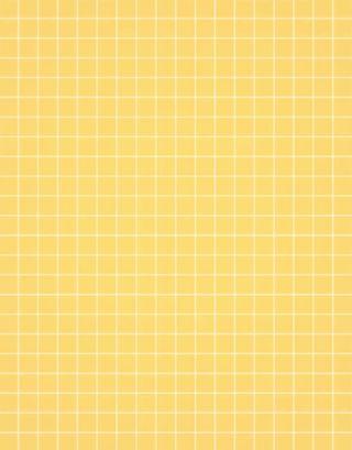 Обои на телефон квадраты, эстетические, милые, крутые, желтые, yellow squares, aesthetic yellow