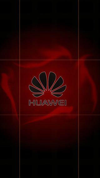 Обои на телефон android, apple, huawe mate, huawei, huawei lite, p10, p8, p9, samsung, huawei wallpaper, самсунг, андроид, эпл, хуавей, мобильный, матовые, смартфон, облегченные