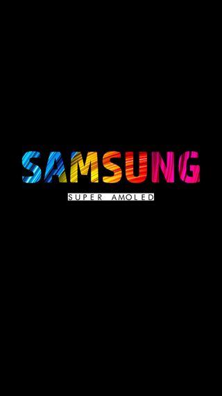 Обои на телефон друг, черные, фиолетовые, самсунг, простые, лучшие, клуб, галактика, войны, wishing, samsung, galaxy