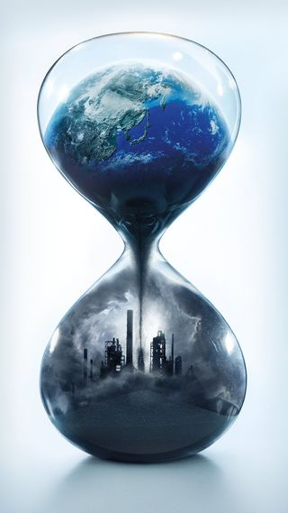 Обои на телефон постер, фильмы, фильм, правда, truth to power, inconvenient sequel, documentary, an inconvenient sequel, 2017