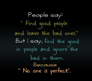 Обои на телефон люди, цитата, сказать, поговорка, новый, крутые, знаки, жизнь, prefect, people say