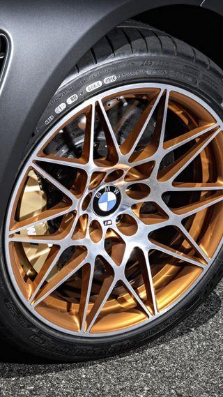 Обои на телефон колеса, бмв, tire, bmw, alloy wheels