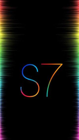 Обои на телефон домашний экран, цветные, самсунг, простые, мульти, грани, samsung, s7, dtwelveu, d12u, colors s7 edge plain
