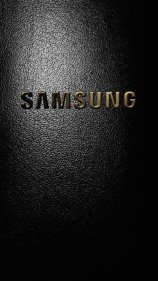 Обои на телефон экран блокировки, черные, самсунг, кожа, заблокировано, грани, галактика, samsung lockscreen, s10, samsung, s9, s8, note, galaxy