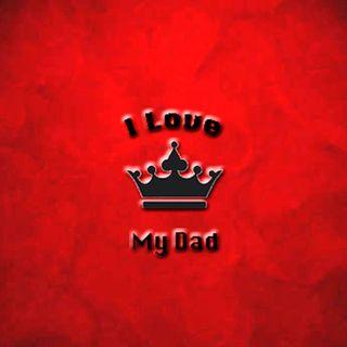 Обои на телефон отец, семья, любовь, papa, love, i love dad