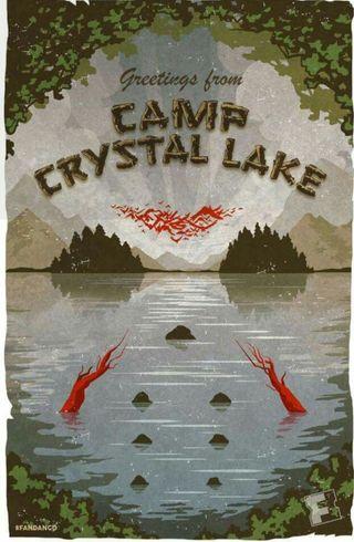 Обои на телефон jason voorhees, slasher, camp crystal lake, bmf, jason ccl, классные, озеро, ужасы, фильмы, кристалл, джейсон, лагерь