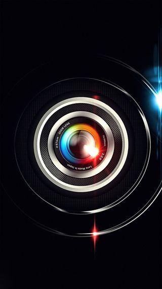 Обои на телефон изображения, фотография, технологии, объектив, камера, видео, 1080p