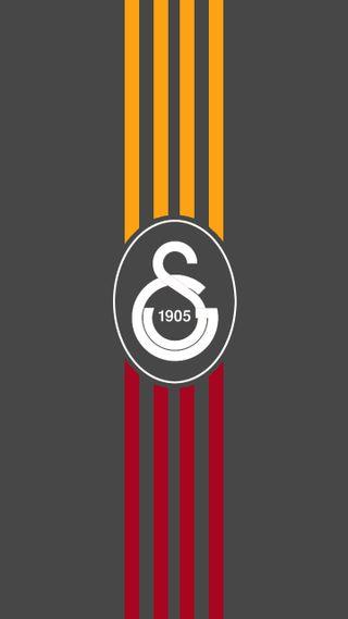 Обои на телефон логотипы, линии, лев, красые, желтые, галатасарай, аслан, sneijder, podolski, maicon, gs wallpaper, gomis, galatasaray logo, galatasaray lines, cimbombom, cimbom, belhanda, aeyazc, 1905