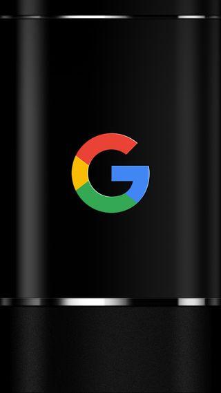 Обои на телефон текст, новый, логотипы, гугл, грани, vertical, plus, pixel, hd, google, 929