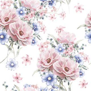 Обои на телефон цветочные, цветы, свадьба, розы, розовые, милые, любовь, винтаж, букет, love