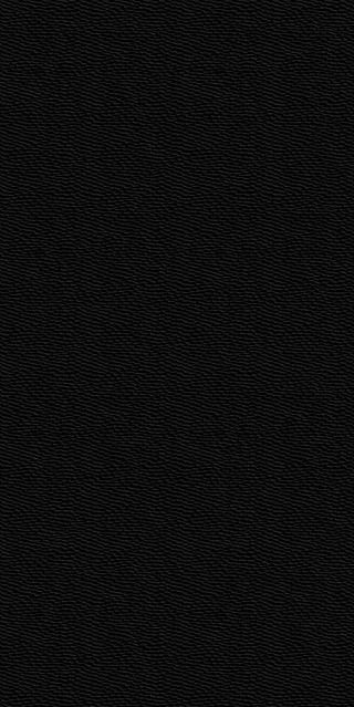 Обои на телефон базовые, черные, цветные, темные, стиль, простые, новейшие, магма, любовь, крутые, дизайн, арт, айфон, love, iphone x, huawai, druffix, dark3d-iphonex, 3д, 3d, 2018
