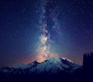 Обои на телефон удивительные, небо, amazing sky