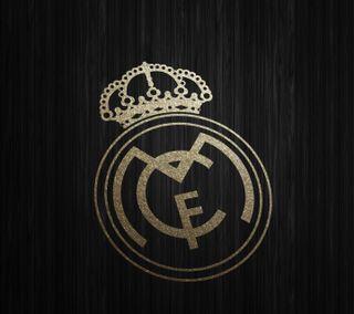 Обои на телефон спорт, футбол, логотипы, клуб, золотые