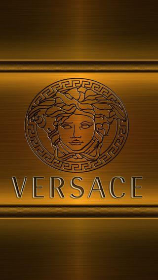 Обои на телефон элегантные, роскошные, стиль, качество, дизайн, luxury 3, luxury