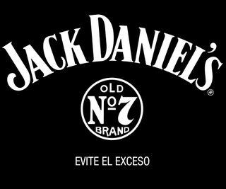 Обои на телефон виски, черные, старые, дэниелс, дэниел, джек
