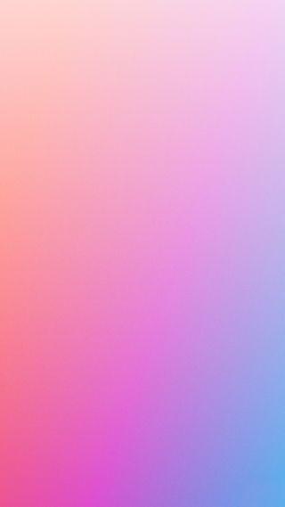 Обои на телефон изображение, шаблон, цветные, приятные, good
