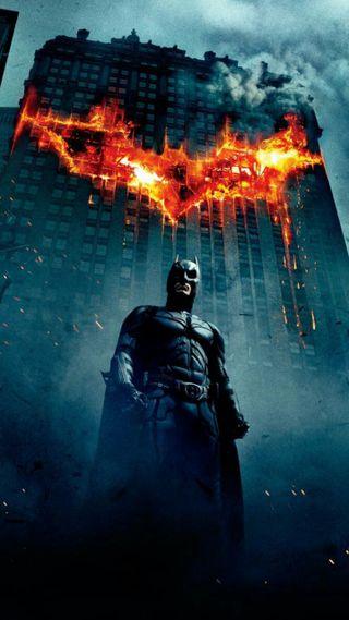 Обои на телефон летучая мышь, марвел, легенда, герой, бэтмен, return, marvel, batman returns