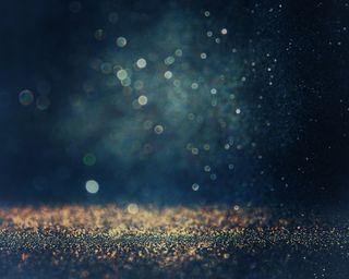 Обои на телефон сияние, природа, пейзаж, любовь, вид, блестящие, абстрактные, love, glitter shine