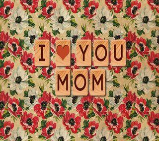 Обои на телефон мама, ты, счастливые, матери, любовь, день, love you mom, love  you mom, i love you, for mother, for mom