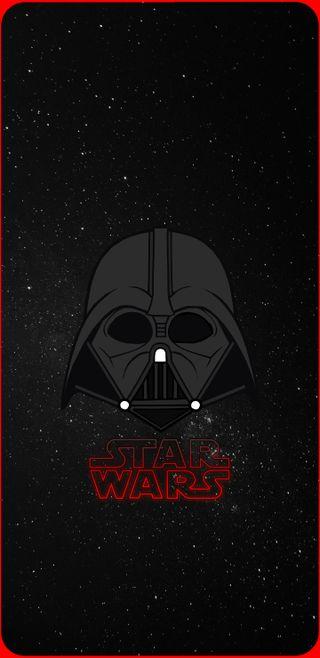 Обои на телефон звездные войны, линии, starwars line, darkvador s8, darkvador line, darkvador