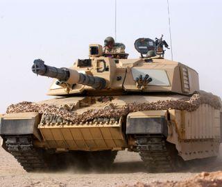 Обои на телефон челленджер, танк, пустыня, война, военные, challenger 2 tank, armour