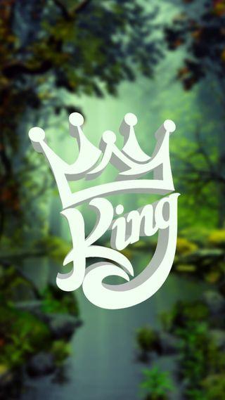 Обои на телефон размытые, король, зеленые, джунгли, высказывания, бтс, белые, айфон, king blur wallpaper, iphone, bts, 3д, 3d