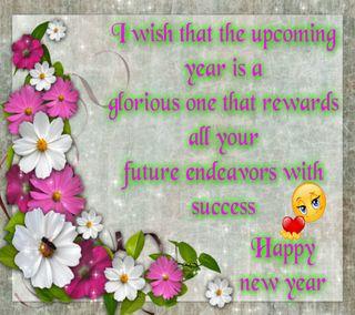 Обои на телефон празднование, счастливые, романтика, новый, год, romantic new year, happy, 2014