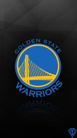 Обои на телефон нба, баскетбол, золотые, воины, больной, nba, golden state warriors