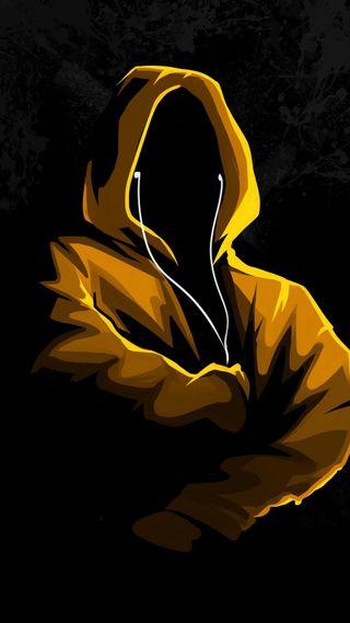 Обои на телефон хакер, музыка, маска, лицо, возлюбленные, вейдер, music lover