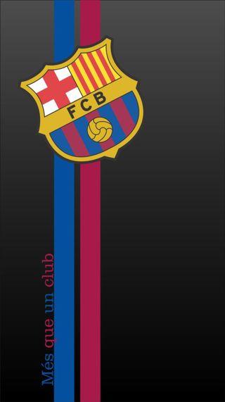 Обои на телефон футбольные клубы, команда, спорт, логотипы, барселона, barcelona fc