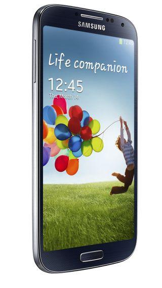 Обои на телефон 2013, 3d, hd, iphone, iphone4, iphone4s, wal, galaxy s4, новый, галактика, приятные, айфон, 3д, лучшие, айфон 5