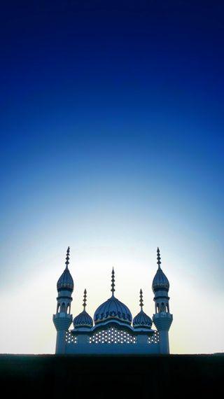 Обои на телефон мечеть, любовь, ислам, love