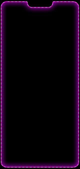 Обои на телефон фиолетовые, свет, решить, дом, грани, выемка, uhd, oneplus6, oneplus 6 purple, oneplus 6, oneplus, hd