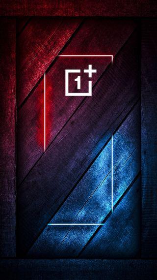Обои на телефон настроение, цветные, синие, крутые, красые, дерево, бренды, oneplus 7pro, oneplus