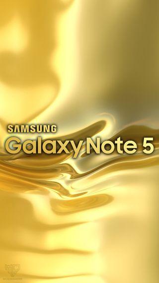 Обои на телефон самсунг, золотые, галактика, samsung, note 5, note, galaxy note 5 gold, galaxy