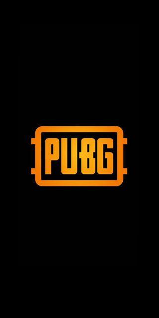 Обои на телефон официальные, фильмы, супер, стиль, пабг, мобильный, логотипы, pubg logo, pub g official, pub g movie, pub g logo, pub g, mobile wallpaper