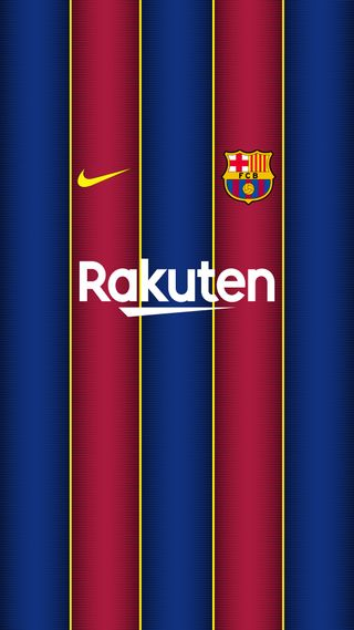 Обои на телефон футбольные клубы, футбольные, барселона, барса, fc barca, 2021